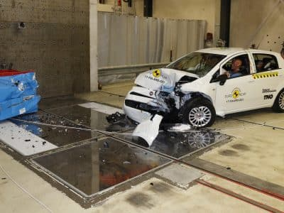 Fiat-Punto-zero-star-crash-test