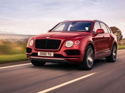 1801-Bentley-Bentayga-V8-01