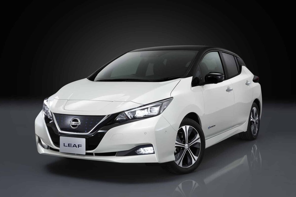 micra new nissan has revolution introducing watch all youtube the begun