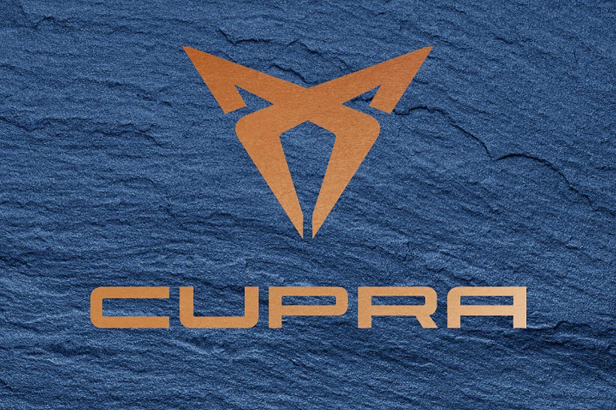 Cupra The Car Expert