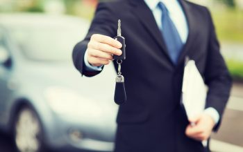RAC Flexiloan is a new type of personal loan for car buyers