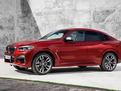 1802-BMW-X4-01