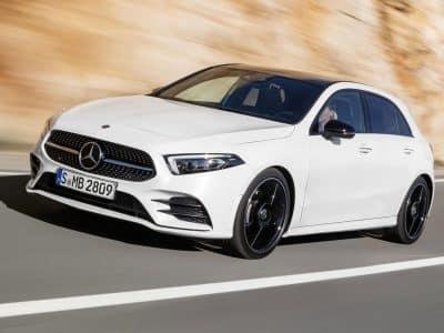 1802-Mercedes-Benz-A-Class-01