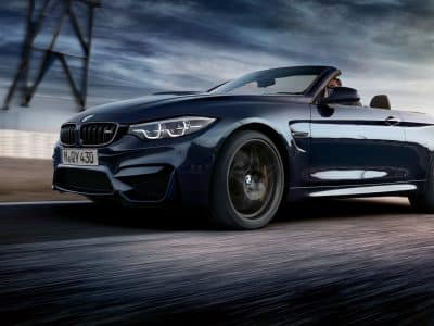 BMW-M3-convertible-30-Jahre-edition