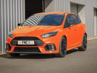 Ford-Focus-RS-Heritage-Edition-front-1