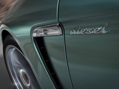 Porsche-Panamera-diesel-badge