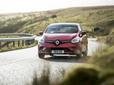 Renault-Clio-finance-offer
