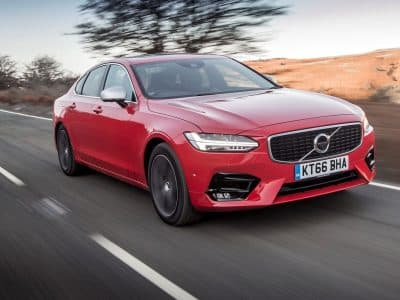 Volvo-S90-R-Design-review-01