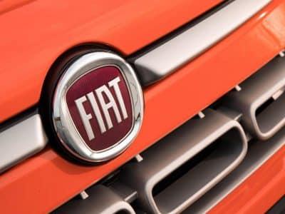 fiat-badge-500L