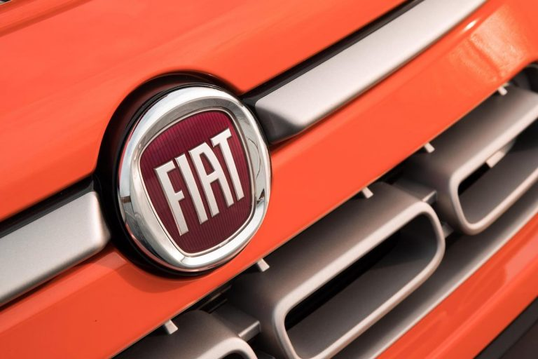 Fiat brands to phase out diesel?