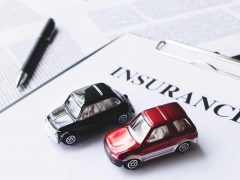 You could save money by switching your car insurance more regularly