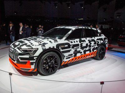 1803-Audi-e-tron-01