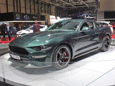 1803-Ford-Mustang-Bullitt