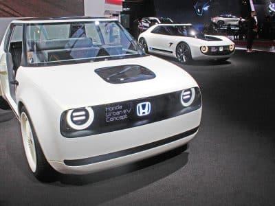 1803-Honda-Urban-Ev-3