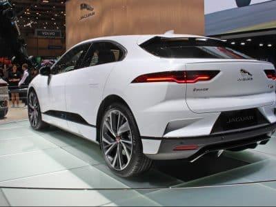1803-Jaguar-I-Pace-01