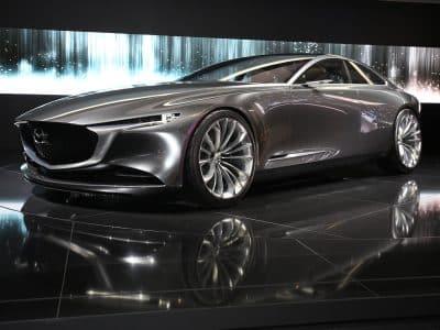 1803-Mazda-Vision-Coupe-01