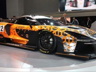 1803-McLaren-Senna-GTR-4