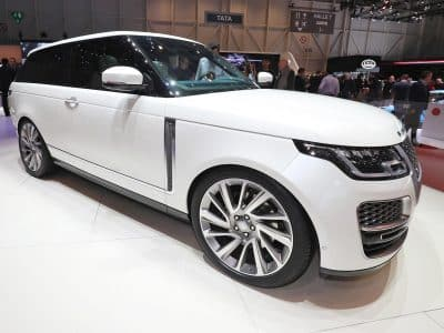 1803-Range-Rover-SV-Coupe-03