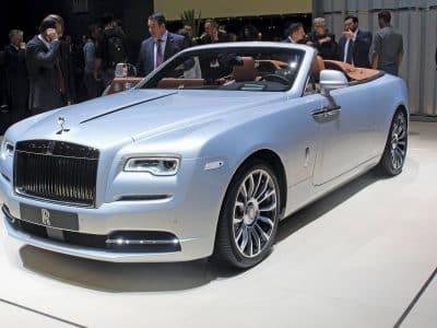 1803-Rolls-Royce-Dawn