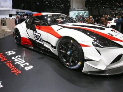1803-Toyota-Supra