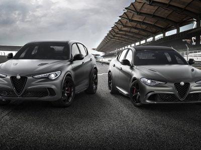 Alfa-Romeo-Nring-editions-stelvio-giulia