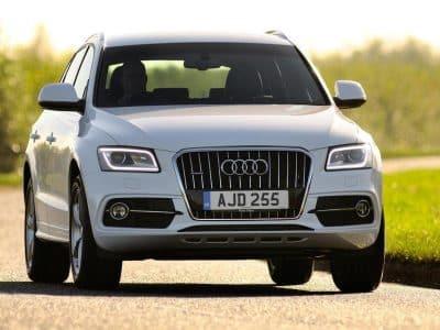 Audi-Q5-2013