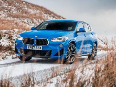 BMW-X2-M-Sport-X-March-2018