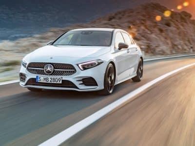 Mercedes-A-Class-March-2018-01