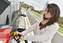 Misleading fuel consumption figures still costing drivers a fortune