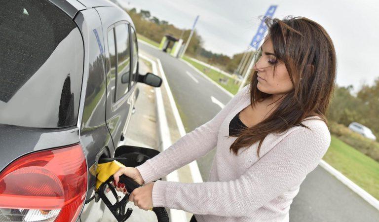 Scale of misleading fuel consumption figures revealed