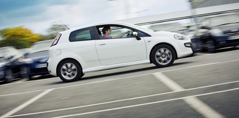 Should you buy an ex-rental car?