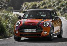 Mini Cooper S hatch test drive wallpaper | The Car Expert