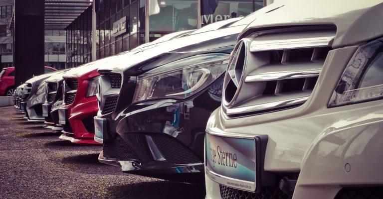 Car finance: Top 10 PCP myths busted