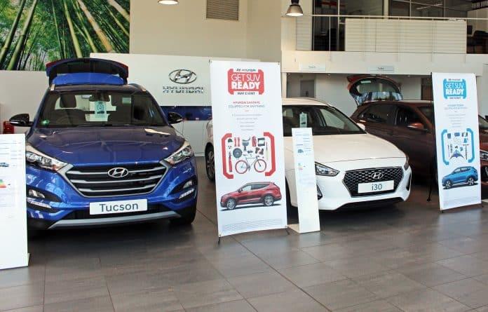 'Back diesel' call as car sales slump 6% in 2018 1