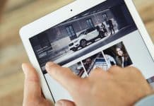 Latest car subscription service offers | The Car Expert