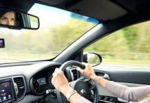 Dashcam round-up 2018 (The Car Expert)