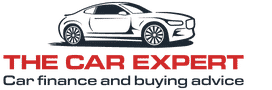 The Car Expert - independent, impartial car buying and car finance advice