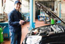 Hidden cost of MOT failures   Warranty Direct   The Car Expert