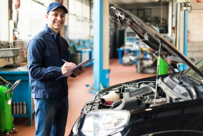 Hidden cost of MOT failures | Warranty Direct | The Car Expert