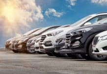 Warranty Direct used car buying tips   The Car Expert