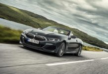 BMW 8 Series Convertible revealed | The Car Expert