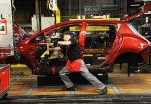 Car production The Car Expert