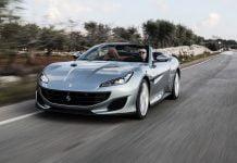 Ferrari Portofino (2018 - present) ratings and reviews   The Car Expert