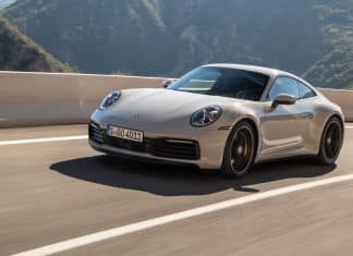 2019 Porsche 911 Carrera S review (992) | The Car Expert