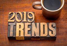2019 trends - Warranty Direct blog