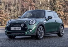Mini Cooper S 60 Years Edition | The Car Expert