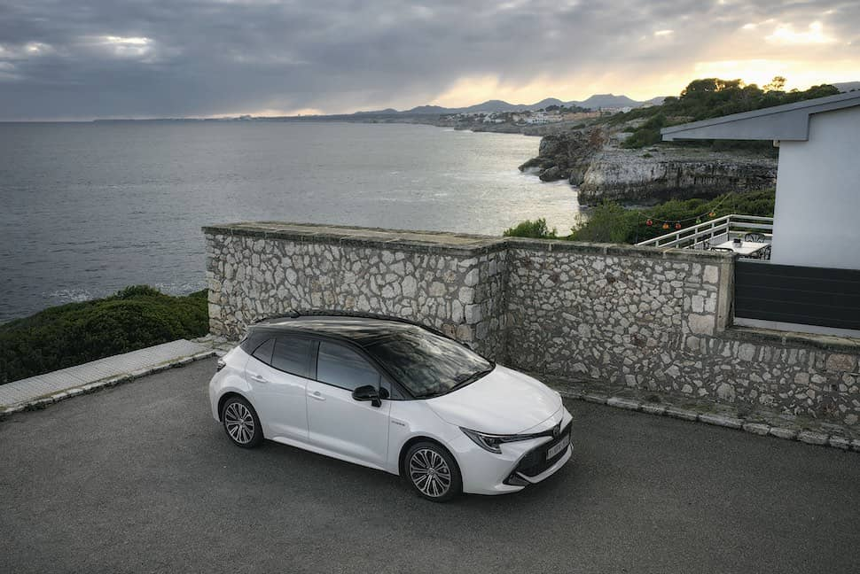 2019 Toyota Corolla review | The Car Expert