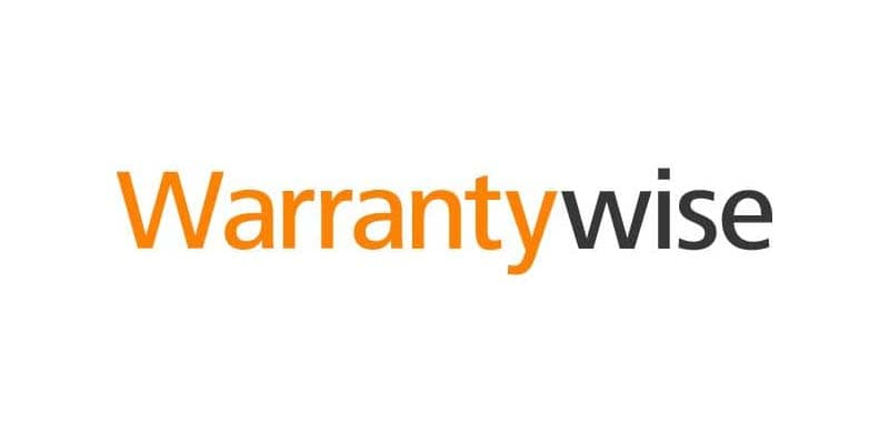 Warrantywise Partners The Car Expert