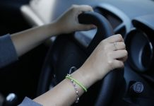 Insurance fronting could cost parents of young drivers dearly