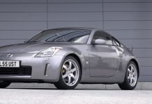 Nissan 350Z | The Car Expert